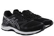 Asics Gel Pulse 10 1011A007