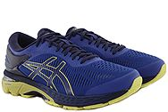 Asics Gel Kayano 25 1011A019