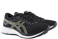Asics Gel Excite 6 1011A165