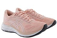 Asics Gel Excite 6 1012A150