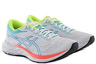 Asics Gel Excite 6 SP 1012A507