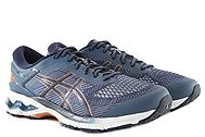 Asics Gel Kayano 26 1011A541