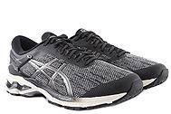 Asics Gel-Kayano 26 MX 1011A730