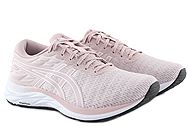 Asics Gel-Excite 7 Twist 1012A564