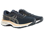 Asics Gel Kayano 27 1012A649