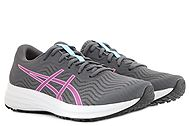 Asics Patriot 12 1012A705