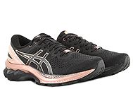 Asics Gel-Kayano 27 Platinum 1012B015