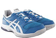 Asics Gel-Rocket 8 B706Y