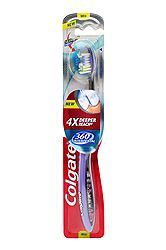 Colgate 360 Interdental Medium 8714789865416