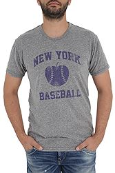 Retro Brand New York Baseball RB120RTCO7B