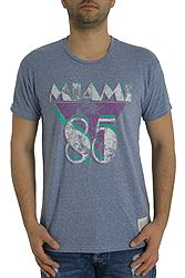 Retro Brand Miami RB120RTC