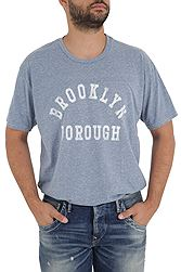 Retro Brand Brooklyn RB100BKB