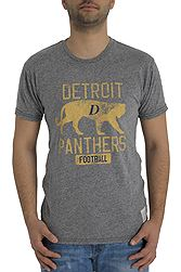 Retro Brand Detroit Panthers RB120DEP
