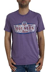 Retro Brand Houston RB130HST01