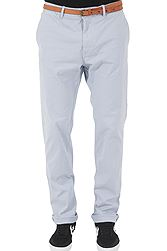 Scotch & Soda Chino 14010280001