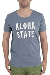 Scotch & Soda Aloha State 14010451169