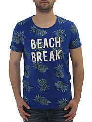 Scotch & Soda Maui 1401-01.51120
