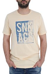 Sneak Aces SNK Water Ink 4033-110