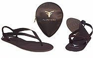 Flipsters Copper FLIP-FLOP