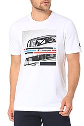 Bmw Puma Motorsport Graphic 576646