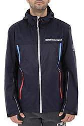 Bmw Puma Statement Jacket 761706