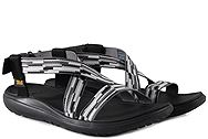 Teva Terra-Float Livia 1009807