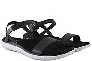 Teva Terra-Float Nova Lux 1013044