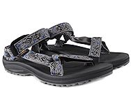 Teva Winsted 1017419