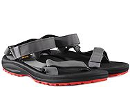 Teva Winsted Solid 1017420