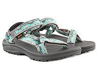 Teva Winsted 1017424