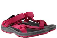 Teva Winsted Solid 1017425