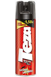 Teza Cik Spray Extra 300ml -1.5€ 5201314051381