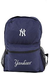 New Era Pitcher 41 x 32 x 12 cm YANKEES-NAVY