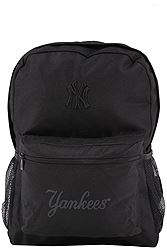 New Era Pitcher 41 x 32 x 12 cm YANKEES-BLACK