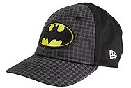 New Era Dotted Hero Batman 11245456