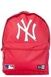 New Era New York Yankees 11322966