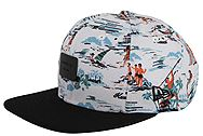 New Era Offshore Crown 80337463