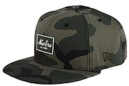 New Era Patched Tone 80337634