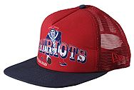 New Era Heritage New England Patriots 80468879