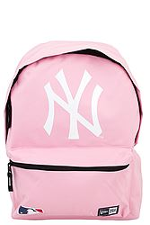 New Era Mlb NY 11467680