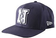 New Era 9Fifty Eastpak NY 11498794