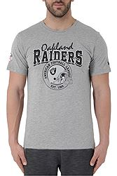 New Era Oakland Raiders 90's Script 11517798