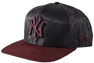 New Era 9Fity Nylon Camo NY 11521798