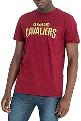 New Era Pop Logo Cleveland Cavaliers 11569498