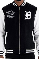 New Era Post Grad Pack Detroit Tigers 11604044
