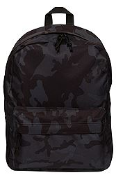 New Era Midnight Camo 11587644
