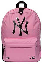New Era New York Yankees 11587648