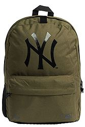 New Era New York Yankees 11587650 fb6c0a2773e