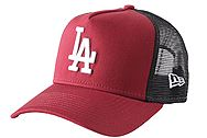 New Era Leag Esnl Trck Wmns Losdod Car 80635807