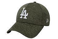 New Era Dry Switch Jersey Los Angeles Dodgers 80635976